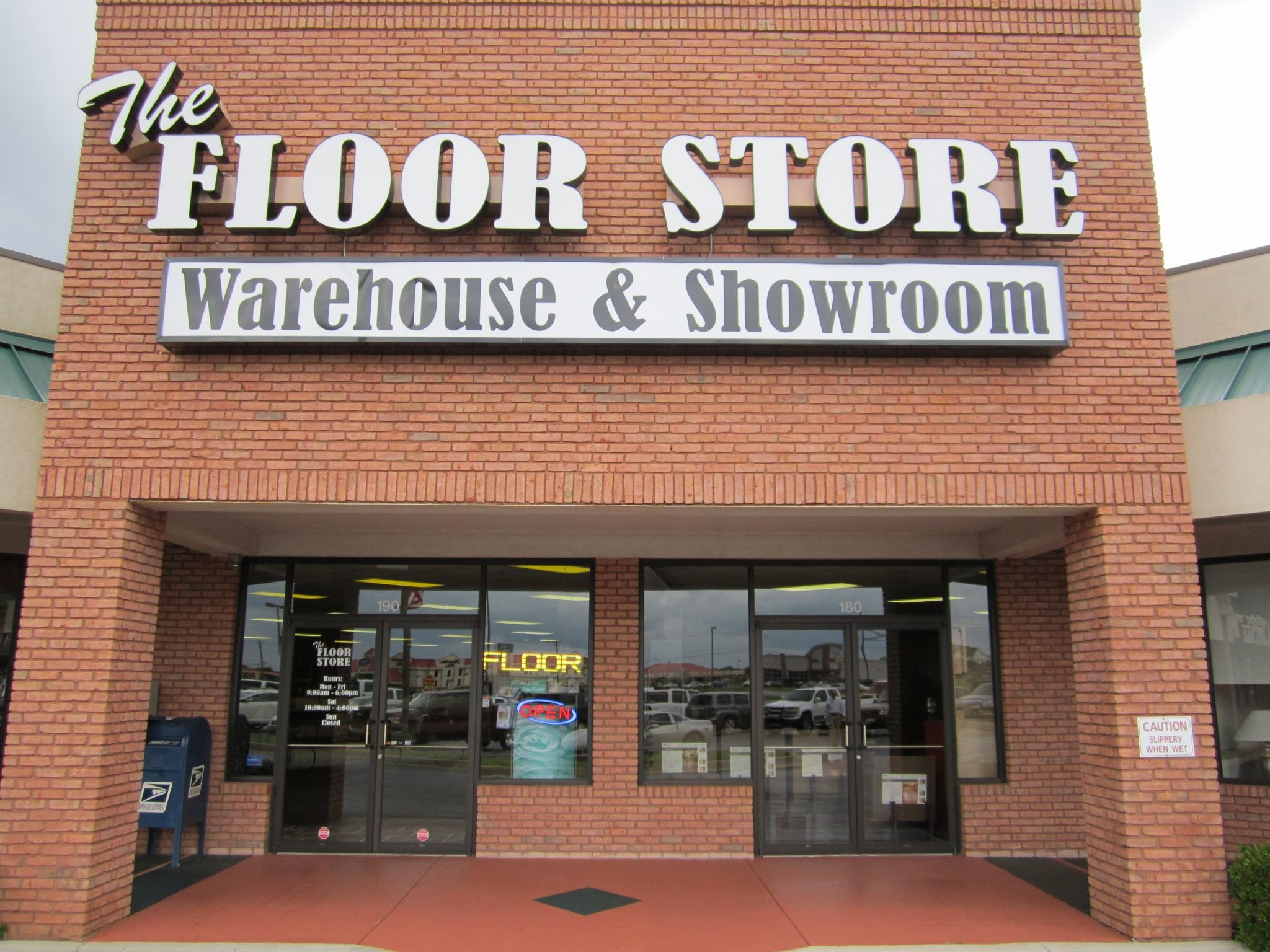 Good Furniture Store In Warner Robins Ga | Modern Outdoor Furniture Brands