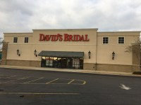 David's Bridal, Mobile Alabama (AL) - LocalDatabase.com