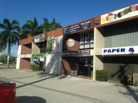 South West Hoses and Fittings LLC Coupons near me in ...