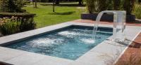 Hhlein Schwimmbad & Wellness e.K. - Schwimmbadbau Und ...