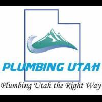 Plumbing Utah Heating & Air in Sandy, UT 84070 | Citysearch