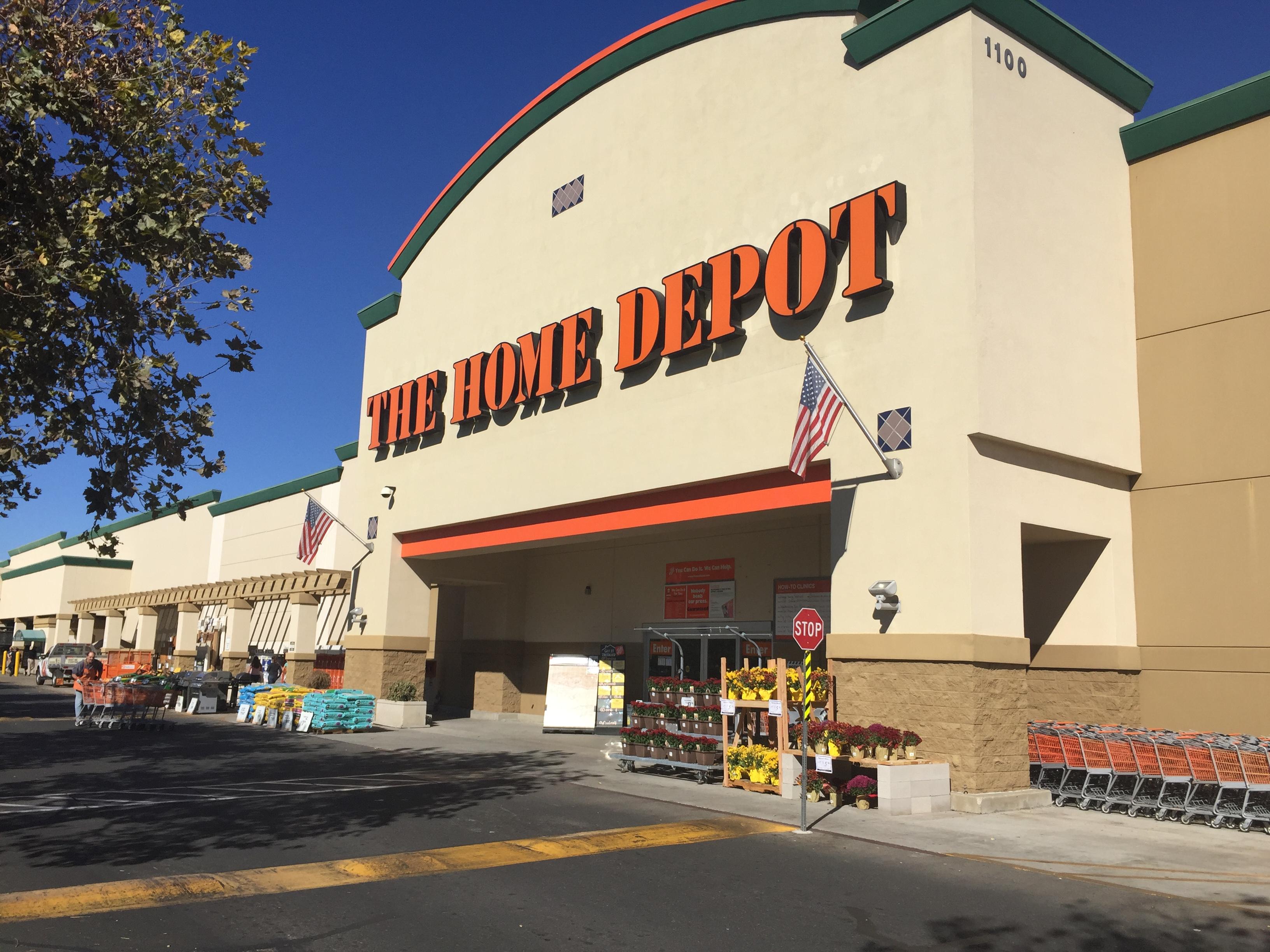 Furniture Store In Yuba City Ca