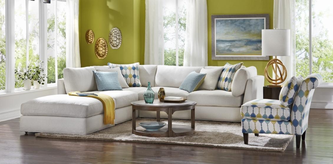 Boston Store Furniture Gallery Brookfield Wi