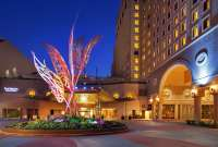 The Westin San Diego Gaslamp Quarter in San Diego, CA ...