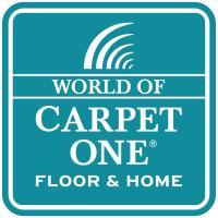 World Of Carpet One Floor & Home in Santa Rosa, CA 95407 ...