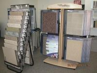 Carpet Depot, Costa Mesa California (CA) - LocalDatabase.com