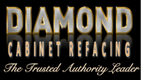 Diamond Cabinet Refacing Inc., Riverside California (CA ...
