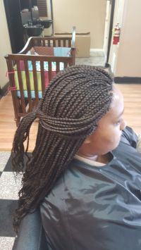 Braiding Salons Louisville | louisville hair salons ...