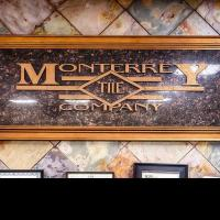 Monterrey Tile Company Coupons near me in Gilbert | 8coupons