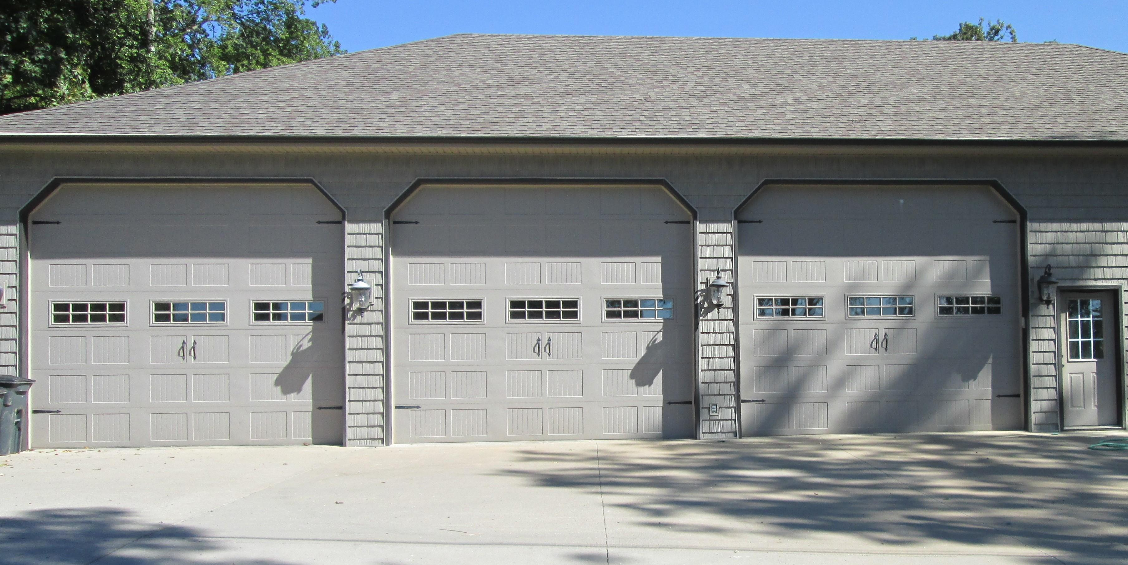 Garage Door Repair Jackson Mi Jackson Mo Myers Garage Door Company Find Myers Garage Door