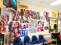 Miriam Hair Braiding Salon in Lawrenceville, GA - (770 ...