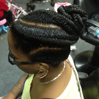 hair braiding columbia sc hair braiding columbia sc touba ...