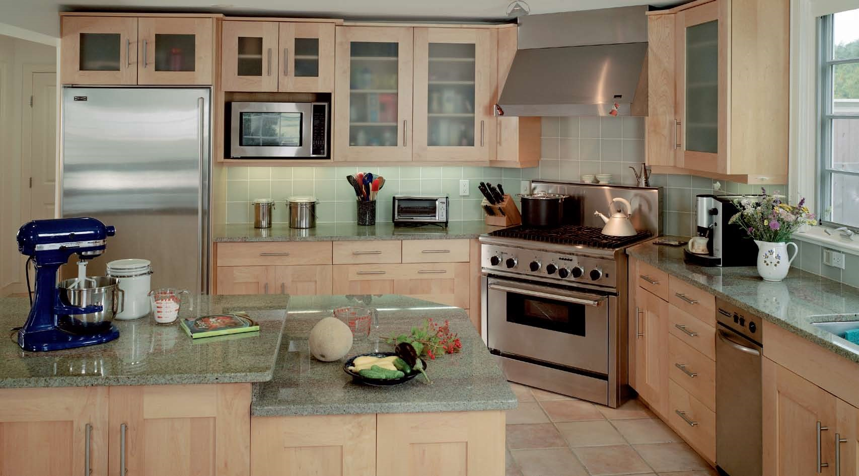 Kitchen Cabinet Refacing Nyc Re A Door Kitchen Cabinets Refacing Coupons Near Me In
