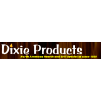 Dixie Building Products Inc dba Dixie Products - Stores ...