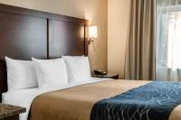 Comfort Inn Gas Lamp. 7th Avenue Apartment By Stay Alfred ...