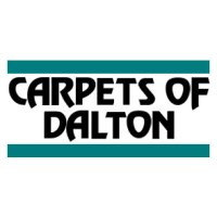 Carpets of Dalton - Dalton, GA - Business Page