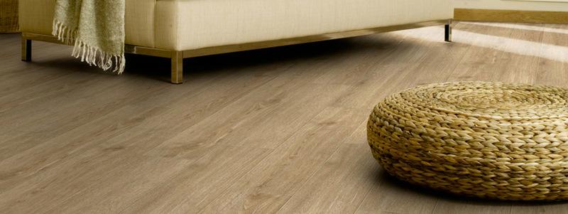 Tete Total Flooring Groothandelsbedrijf Openingstijden