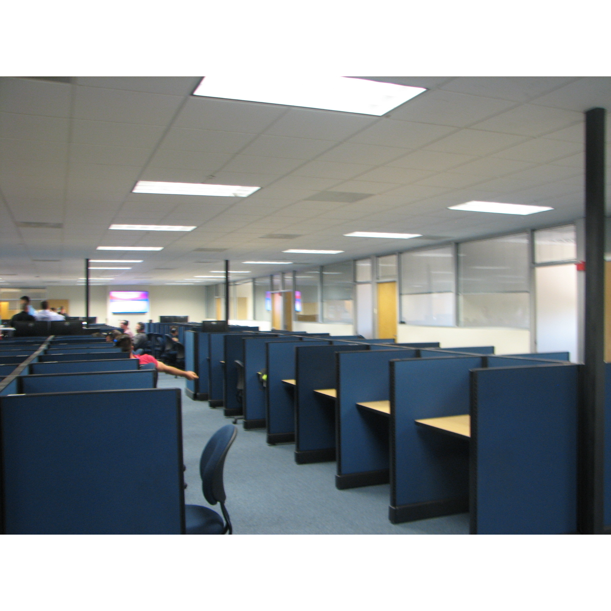 Office Store Near Me Lj Office Furniture Coupons Near Me In Pompano Beach