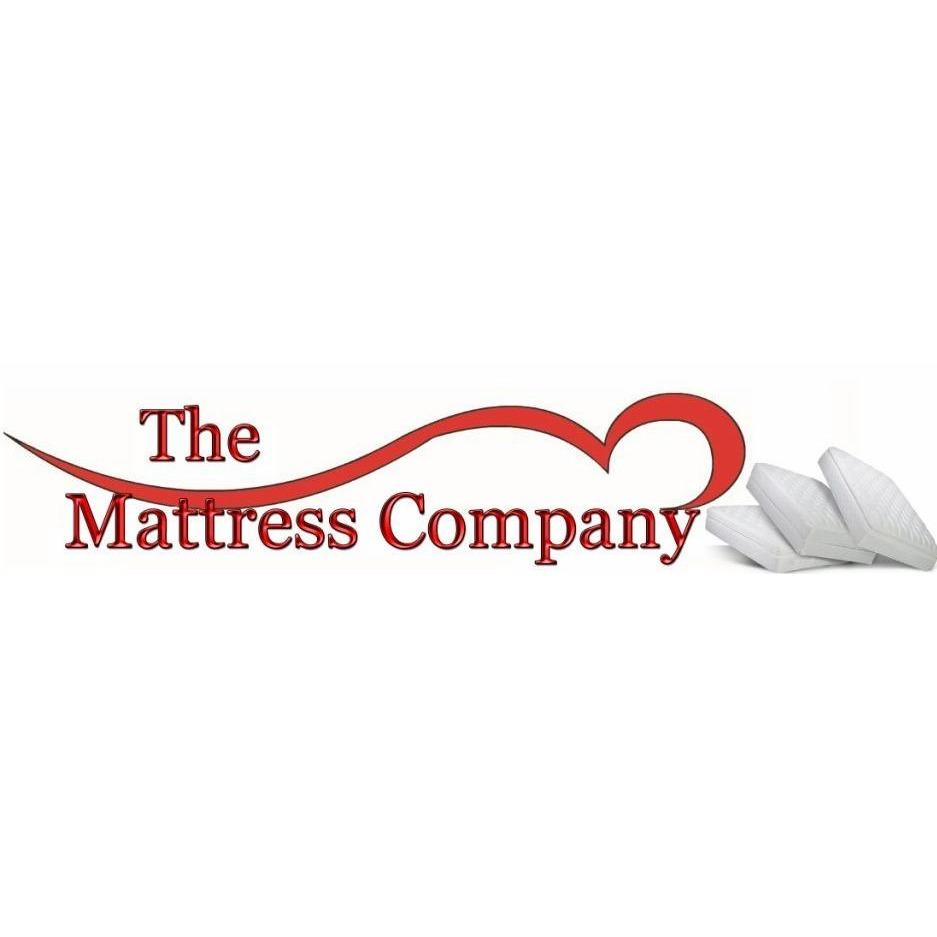 The Mattress Company The Mattress Co Machines For Various Industries Margate South