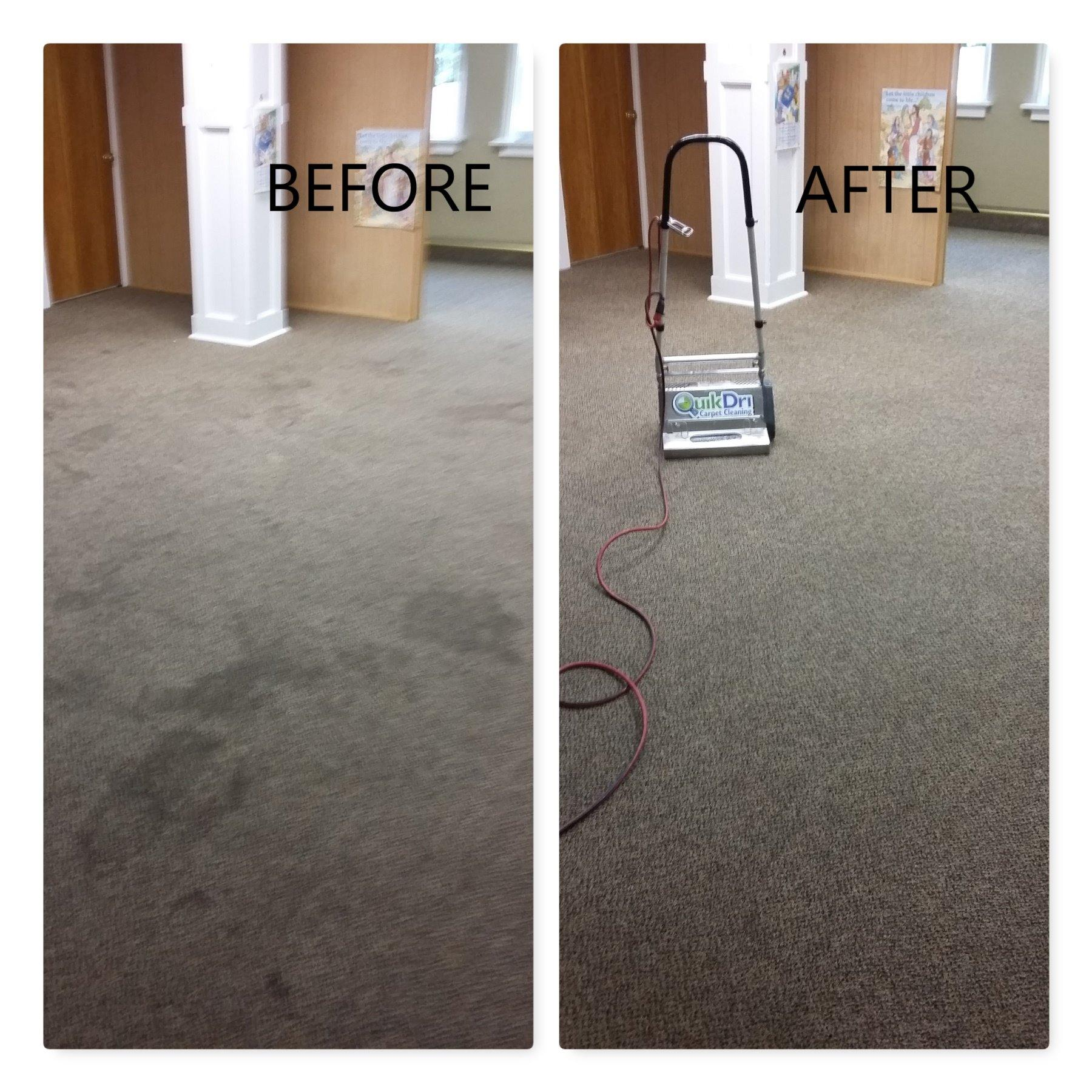 Carpet Cleaning Carpet Cleaners Georgetown Tx Quikdri Carpet Cleaning