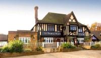 Premier Inn Maidstone Allington - Hotels in Maidstone ME16 ...