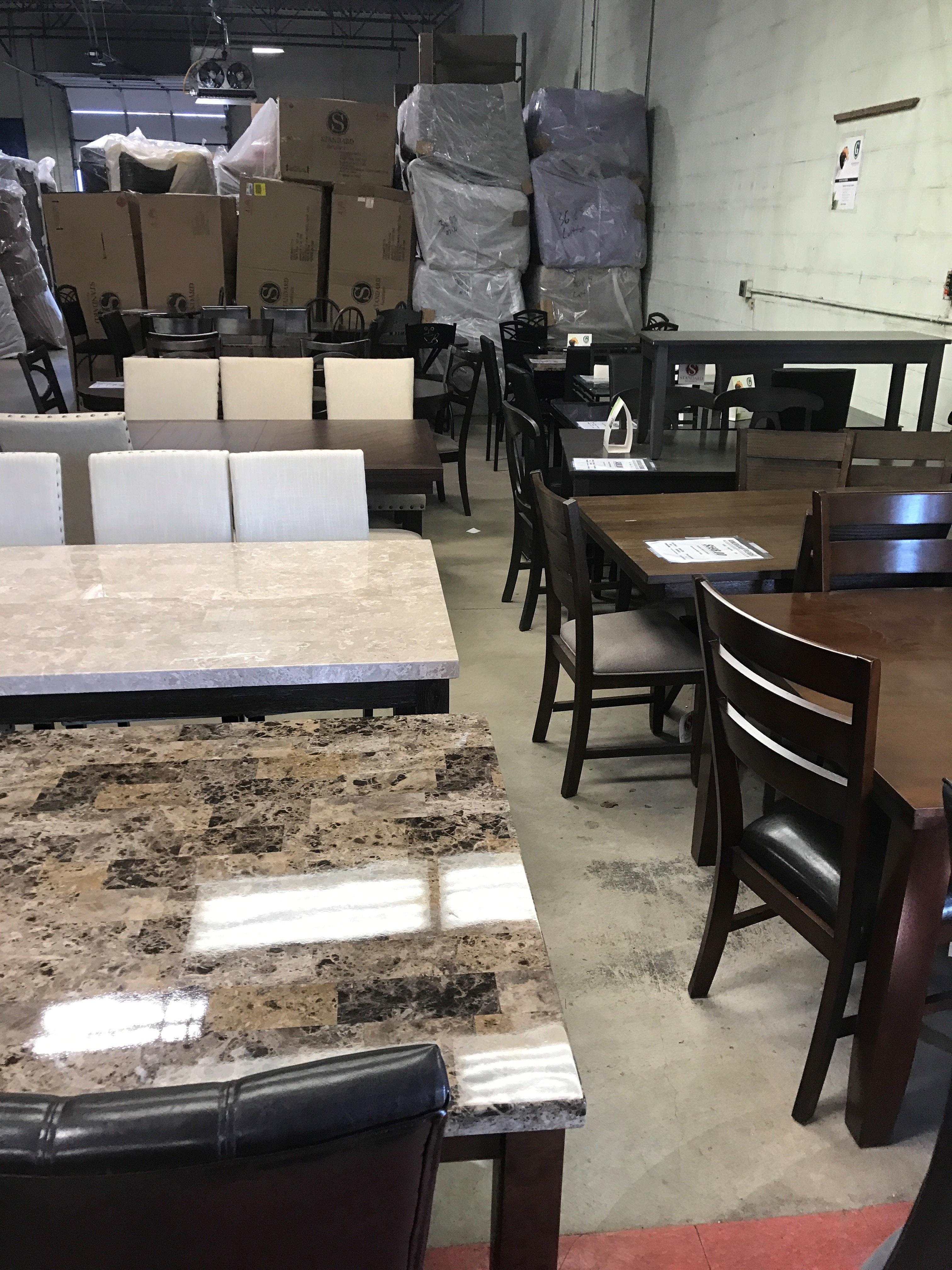 Livonia Furniture Stores American Freight Furniture And Mattress Livonia Michigan