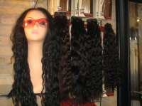 beverly johnson synthetic braiding hair beverly johnson ...