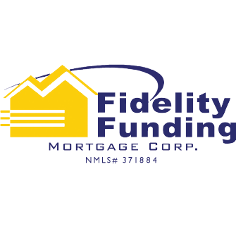 Fidelity Funding Mortgage Corp. in Maitland, FL 32751   Citysearch