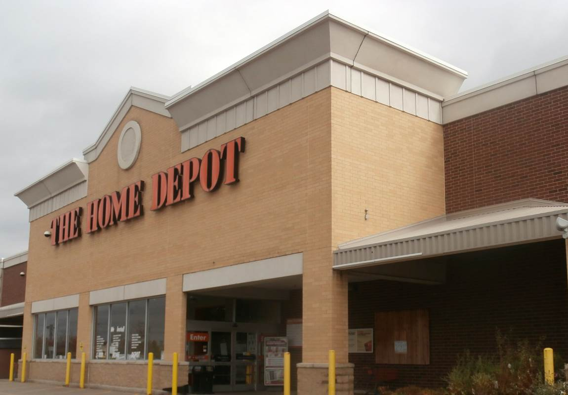 Livonia Furniture Stores The Home Depot In Livonia Mi Whitepages