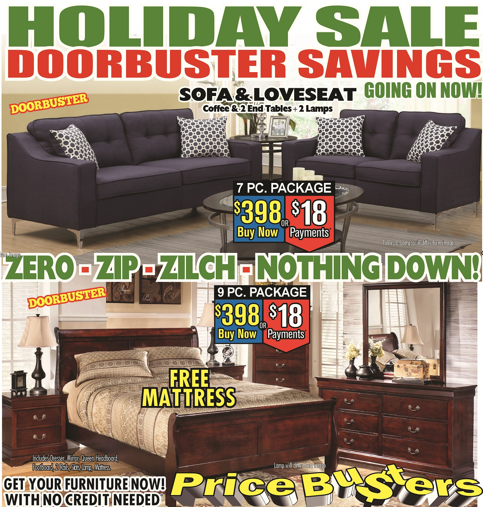 Cheap Furniture Baltimore Price Busters Discount Furniture