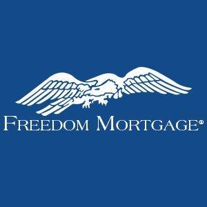 Michael Goldberg - Freedom Mortgage in Brooklyn, NY 11231   Citysearch