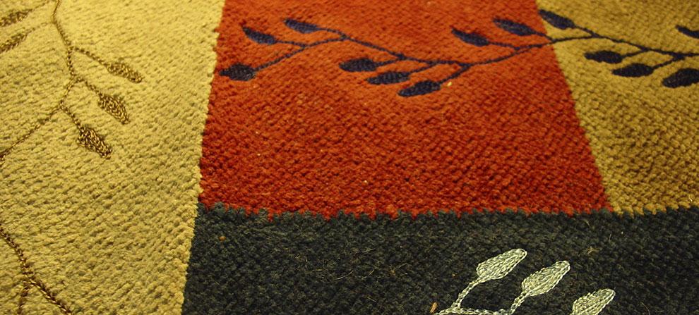 Absolute Carpet Care Inc Louisville Kentucky Ky