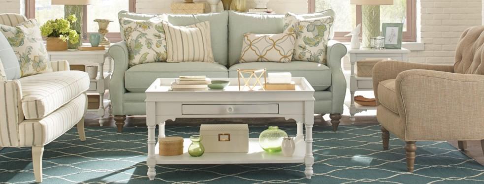 Blocker39s Furniture Furniture Store Ocala Fl 34471