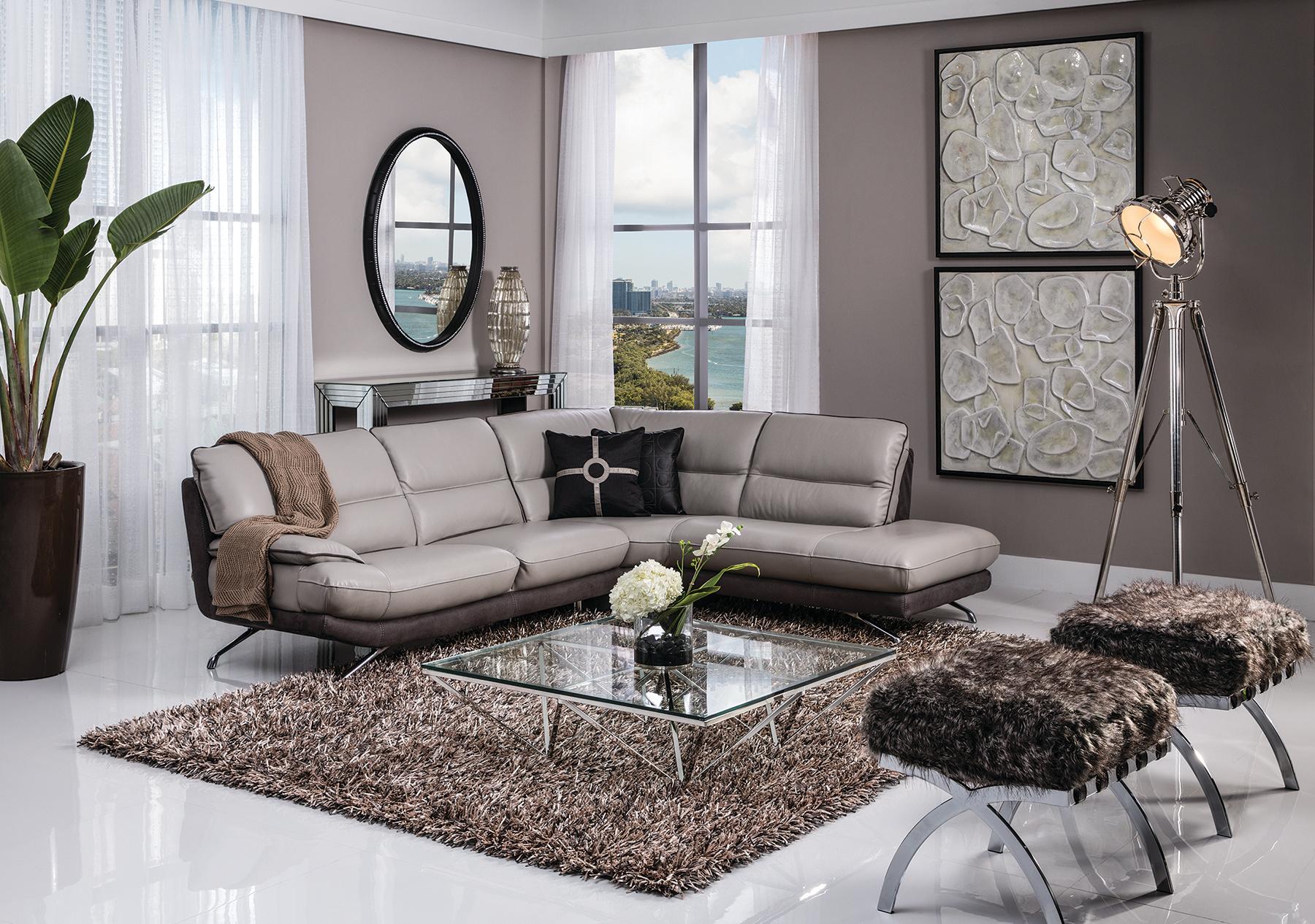 El dorado furniture palmetto boulevard 4200 n w 167th street