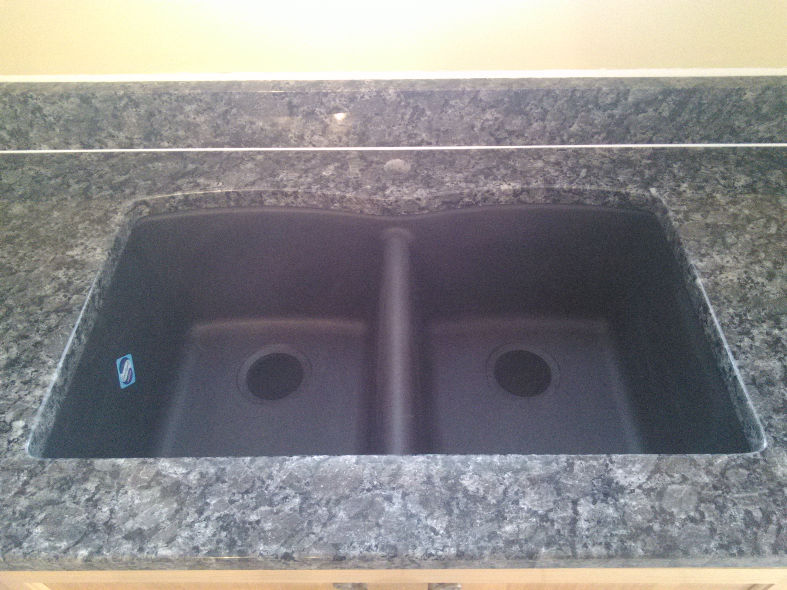 Granite Countertops Cincinnati Ohio G F C Granite Fabricator Of Cincinnati West Chester Ohio