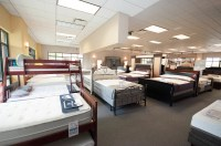 Sweet Dreams Mattress & Furniture Outlet, Mooresville ...