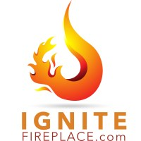 Ignite Fireplace Coupons near me in Midvale | 8coupons