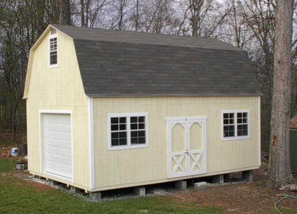 Barnyard Storage Buildings Monroe Nc Dandk Organizer