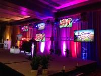 GLP - Audio, Video, Lighting Rentals and Services!, Las ...
