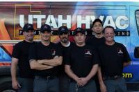 Utah HVAC, Sandy Utah (UT) - LocalDatabase.com