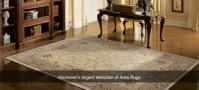Factory Flooring-Carpet One Floor & Home, Kitchener ON ...