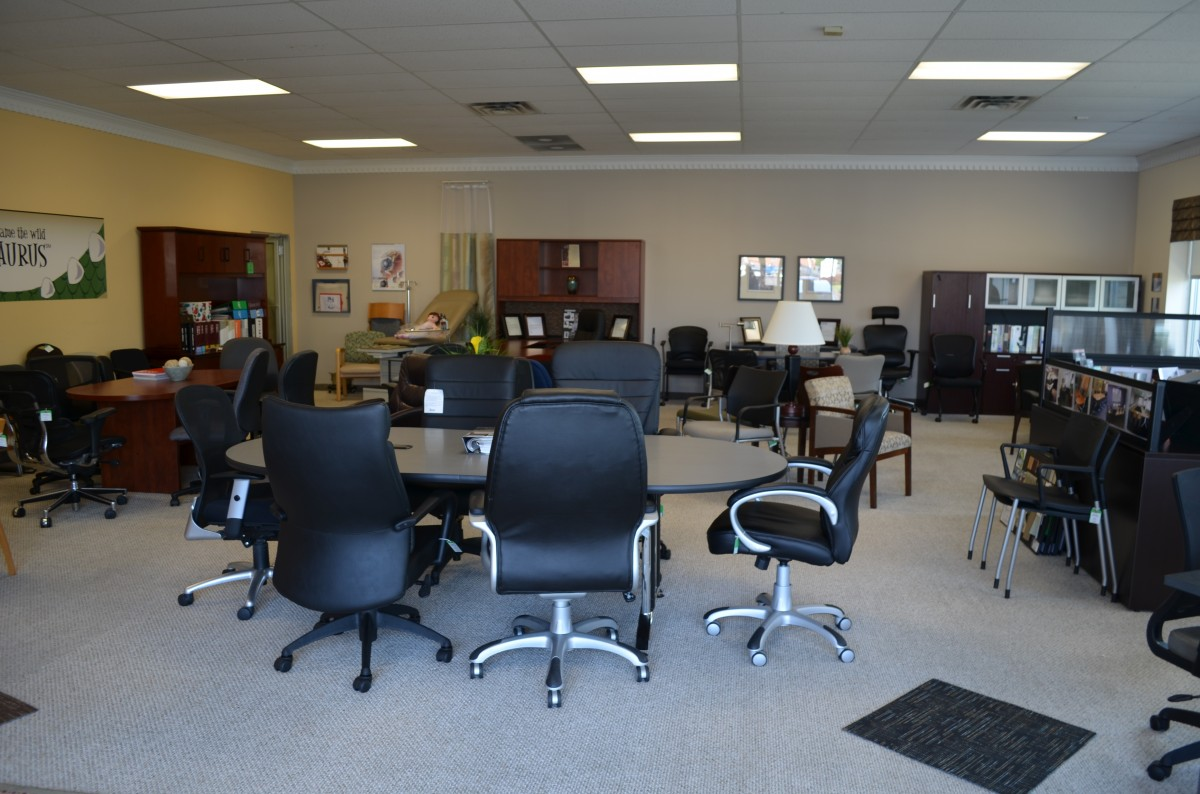 Office Store Near Me Expert Office Furniture And Design Coupons Near Me In
