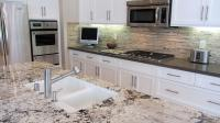 Diamond Cabinet Refacing Inc in Perris, CA 92570 ...