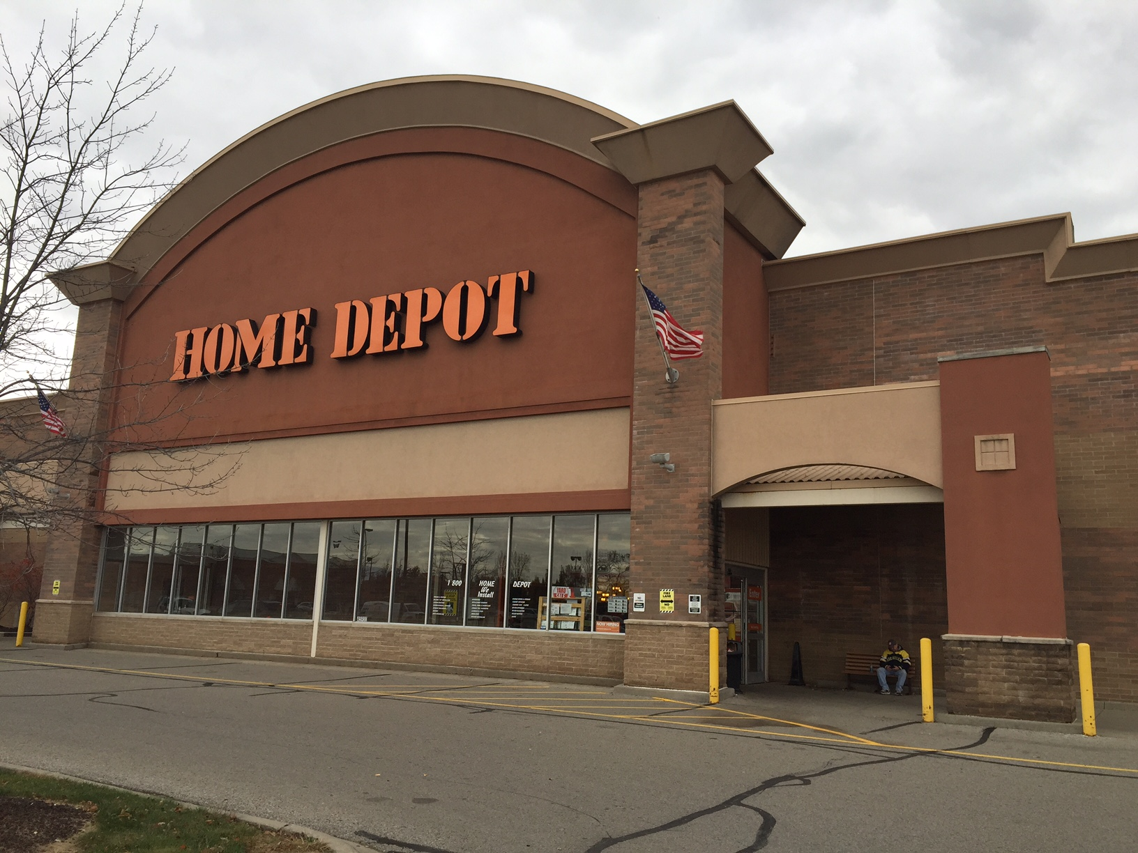 Furniture Store Canton Mi The Home Depot In Canton Mi 48188 Chamberofcommerce