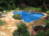 Sitescapes Landscape Design in Stony Brook, NY 11790 ...
