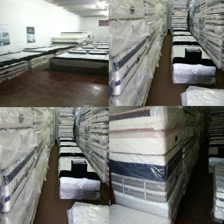 Miami Mattress Liquidators Outlet 5 Photos Stores