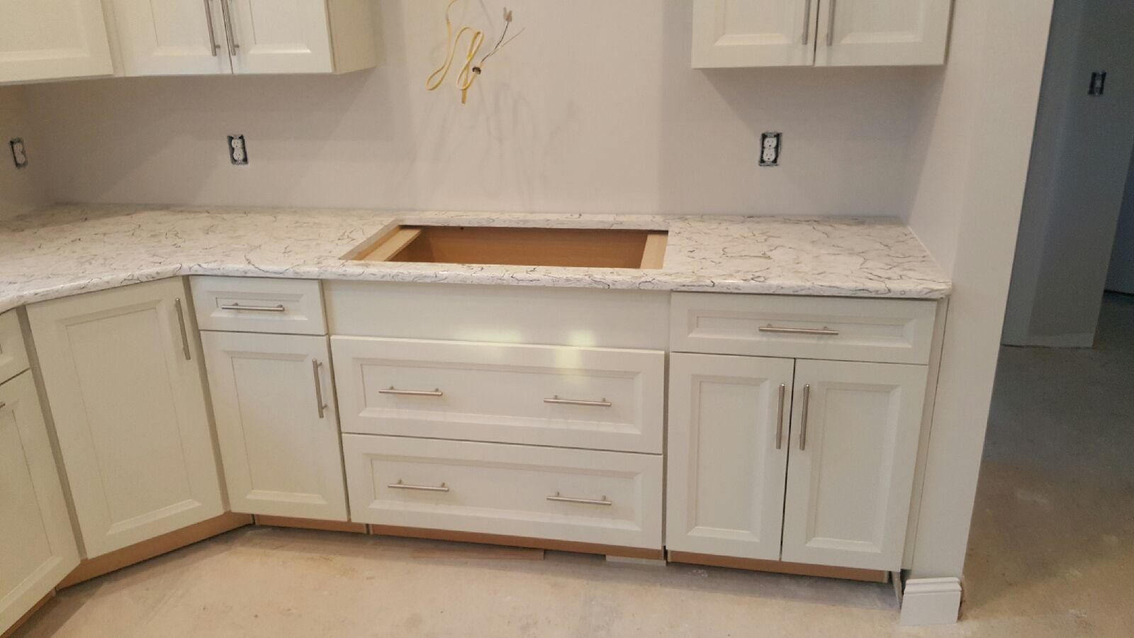 Used Kitchen Cabinets Vt Quality Granite And Cabinets In Concord Nh 03301