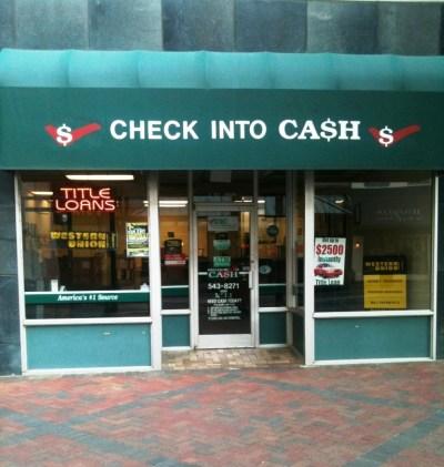 Memphis, TN check into cash | Find check into cash in Memphis, TN