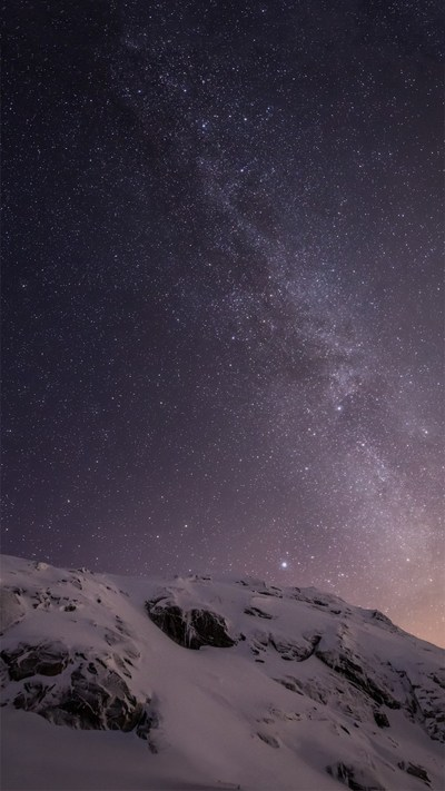 iOS-8-original-wallpapers-10 | Piclect