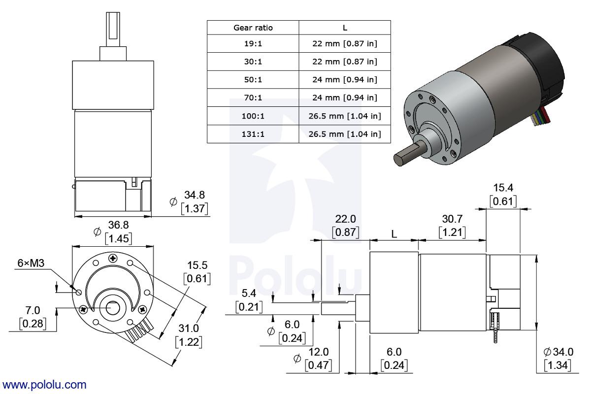 1999 dodge ram 2500 headlight switch wiring diagram